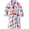 Hanna Andersson Children's Robes photo