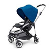 Bugaboo Bee Strollers photo