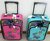 Circo Childrens' Travel Cases photo