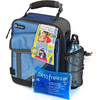 California Innovations Expandable Lunch Boxes photo