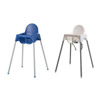 IKEA ANTILOP High Chairs photo