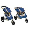 Kelty Single and Double Jogging Strollers photo