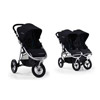 Bumbleride Indie and Indie Twin Strollers photo