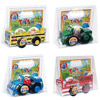 International Playthings Tumblekins Toys photo