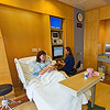 Most Luxurious Birthing Suites in the U.S.