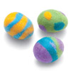Make Felted Easter Eggs