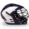 Easton Sports Lacrosse Helmets photo