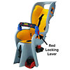 Todson Bicycle Child Carrier Seats photo