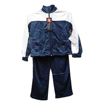 M.M.M. Boys' Jogging Suits