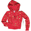LANY Group Girls' Hooded Sweatshirts photo