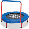 Aqua-Leisure Children's Trampolines photo