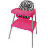 Evenflo Convertible High Chairs photo