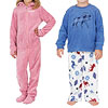 PajamaGram Children's Pajamas photo