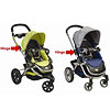 Kolcraft Strollers photo