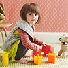 10 Activities to Improve Your Toddler