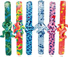 Toysmith Animal Snap Bracelets photo