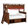 PBteen Beadboard Bunk Beds photo