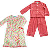 My Clothes Children's Pajamas photo