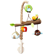 Toys Worth The Dough: Best Baby Toys of 2012