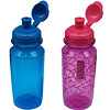 H&M Children's Water Bottles photo