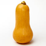 Butternut squash