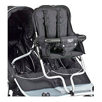 ValcoBaby Booster Seats recall