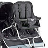 ValcoBaby Booster Seats for Strollers photo