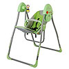 Dream On Me Happy Swing II Infant Swings photo