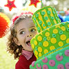 5-Year-Old Birthday Gift Ideas
