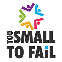 To Small To Fail