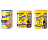 Nestl� USA NESQUIK� Chocolate Powder photo