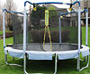 Sportspower Trampolines photo