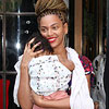 10 Most Intriguing Celebrity Baby Names of 2012