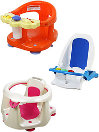 Dream On Me bath seat recall