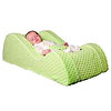 Baby Matters Nap Nanny Recliners photo