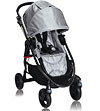 Baby Jogger City Versa Strollers photo