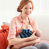 Nutrition Tips for Breastfeeding Moms