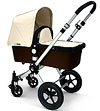 Bugaboo Cameleon and Donkey Model Strollers photo