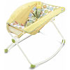 Fisher-Price Newborn Rock 'n Play Sleeper photo