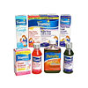 Triaminic Syrups and Theraflu Warming Relief Syrups photo