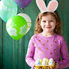 Easy Easter Brunch Ideas