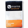 4moms Breeze Cotton Jersey Playard Sheets photo