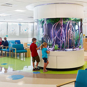 Kids Emergency Room : 10 Best Childrens Hospitals for Emergency Care