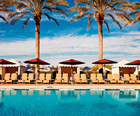 Westin Kierland Resort & Spa- Scottsdale, Arizona