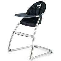 BabyHome USA high chair recall