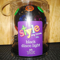 Tween Brands Disco Lights recall