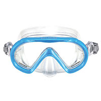 Aqua Lung Sport Brand Youth Snorkeling Masks recall