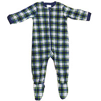 UNIQLO Children's Pajamas recall