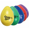 West Music Basic Beat BB201 Standard Egg Shaker photo