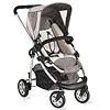 iCandy World Cherry Model Strollers photo
